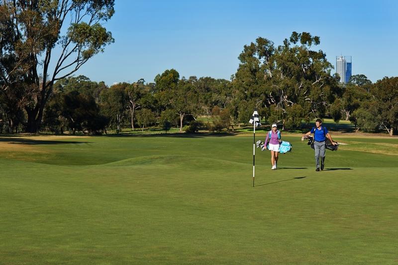 corporate-golf-2