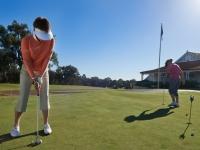 corporate-golf-3