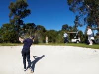 corporate-golf-4
