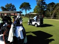 corporate-golf-5
