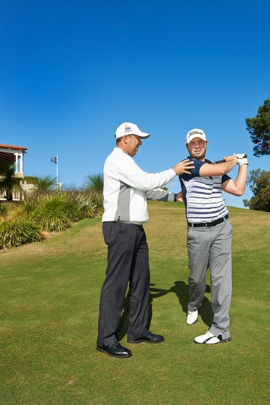 golf-shop-7