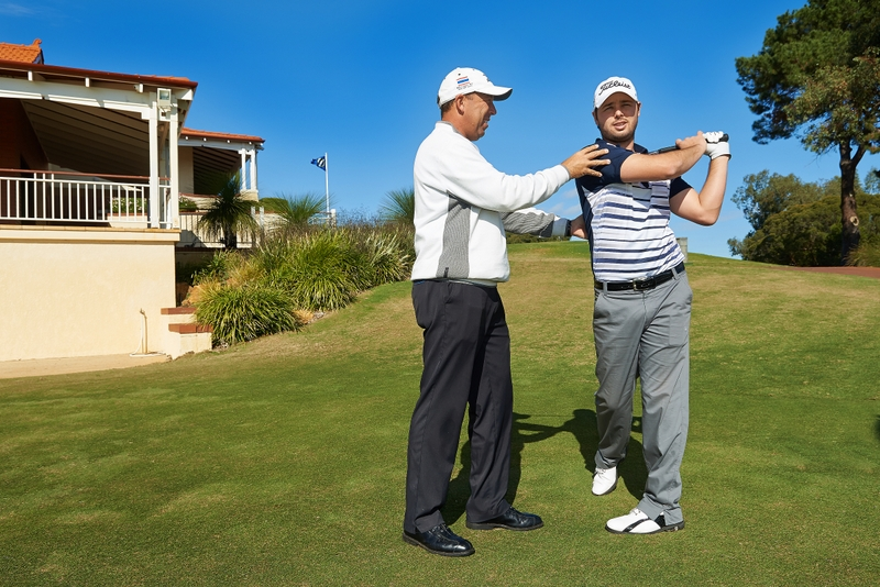 golf-shop-8