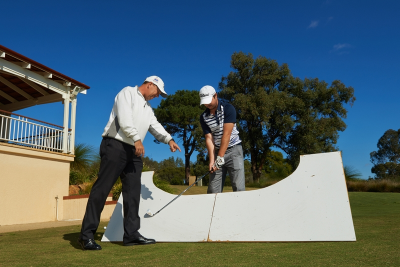 golf-shop-9