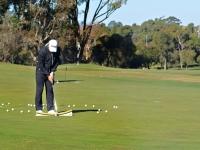 golf-shop-1