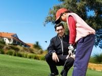golf-shop-4