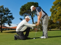 golf-shop-5