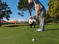 golf-shop-6