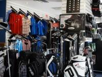 mlgc_golfs3