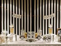 20130720-dave-kristie-wed-363