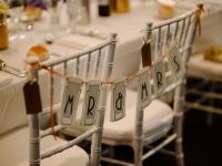20130720-dave-kristie-wed-377