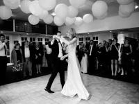 20130720-dave-kristie-wed-474