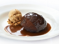 dessert-1