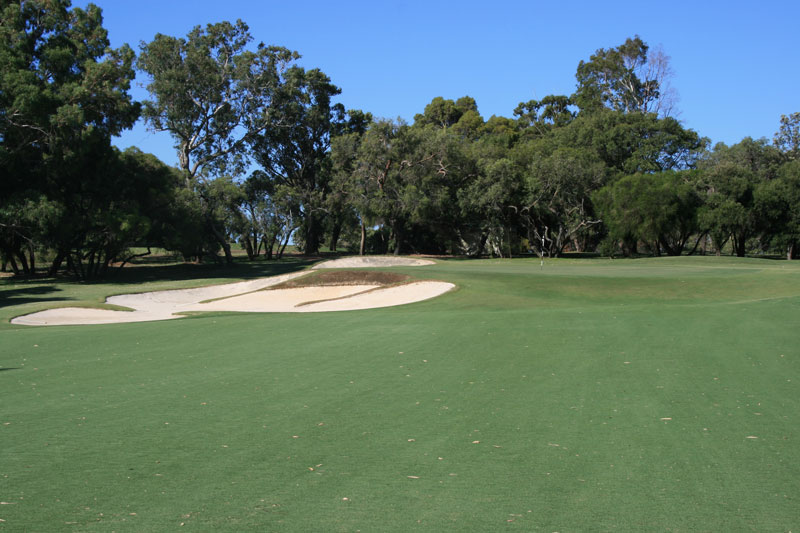 Hole-12---2nd-image